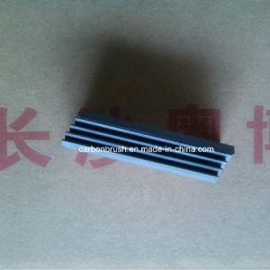 Supplying EK60 Carbon Vane for Becker Vacuum Pump pictures & photos