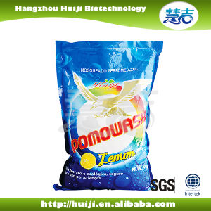 500g Refill Pouch Laundry Detergent pictures & photos