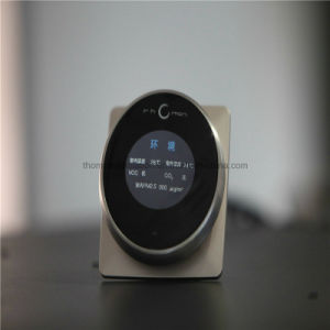 Remote Control Central Fresh Air Ventilator for Museum (THB250) pictures & photos