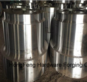 Open Die Forged Products Nonstandard pictures & photos