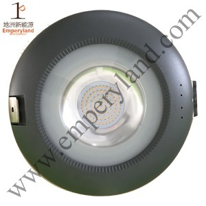 LED Street Light (DZL-005) 18W IP65 pictures & photos