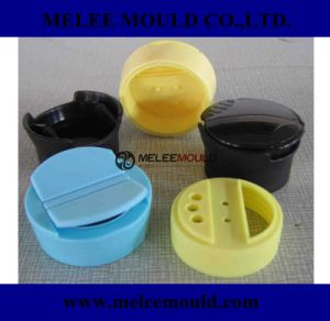 Plastic Injection Product Cover Mould pictures & photos