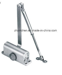 Xc-D3200 Stainless Steel Furniture Hardware Door Closer pictures & photos
