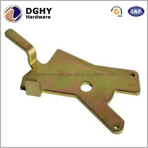 Highest Safety Standard E27 Copper / Brass Lamp Holder pictures & photos