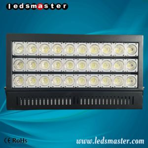 High Grade LED Wall Pack Light 80 Watt pictures & photos