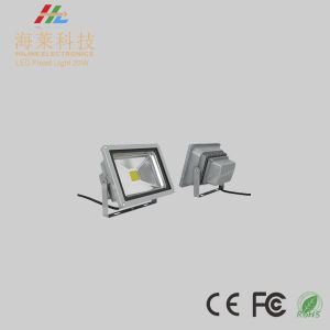 20W Promotional LED Flood Light pictures & photos