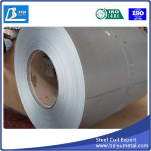Prime Alu Zinc Steel Coil pictures & photos