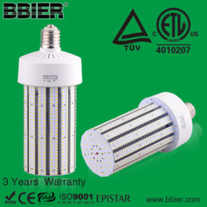 360degree 100W LED Bulb to Replace 250W Matal Halide pictures & photos