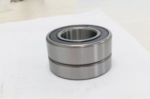20*42*12 Csk6004 One Direction Bearing Washing Machines Bearing pictures & photos