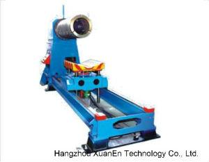 Xuanen Thin Plate Slitting Cutting Line
