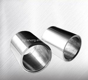 Tungsten Carbide Bushings From Tx Carbide