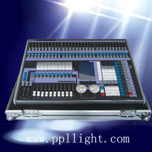 Pearl Tiger Controller Avolites Pearl Tiger Console pictures & photos