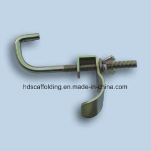 Scaffolding Pressed Ladder Clamp pictures & photos