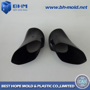 Wholesale Aftermarket Auto Parts USA/Italy Molds Makeing for Plastic Injection pictures & photos