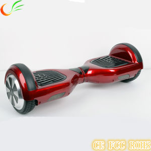 Two Wheel Self Balance Scooter Free Go Mini Scooter pictures & photos