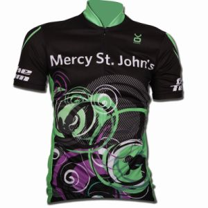New Design Hot Selling Custom Cycling Clothes pictures & photos