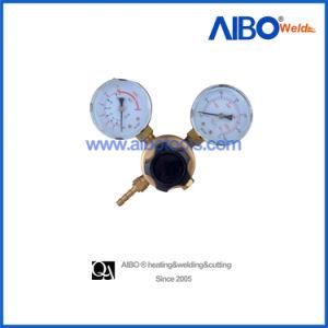 Industrial Pressure Regulator for Welding (2W16-1007) pictures & photos