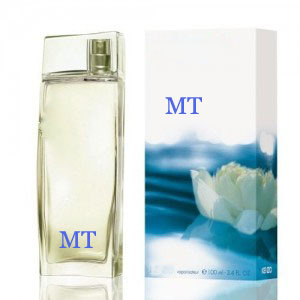 Great Quality Perfume for Sexy Women pictures & photos