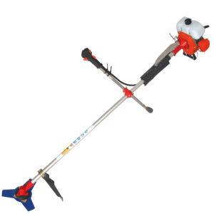 Garden Tool Gasoline Grass Trimmer/ Brush Cutter pictures & photos