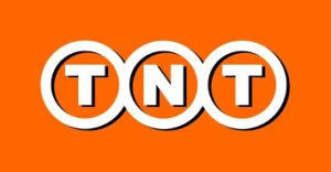 TNT Express Delivery Service to France pictures & photos