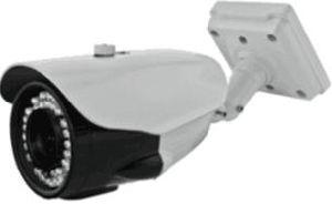 CCTV Camera, Waterproof IR Bullet Camera, Security Camera pictures & photos