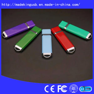 Classical Lighter USB Flash Drive/Stick pictures & photos