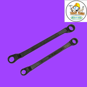 Factory Directly Supply Adjustable Wrench Sizes pictures & photos
