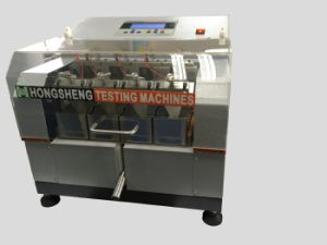 Maeser Water Penetration Tester pictures & photos