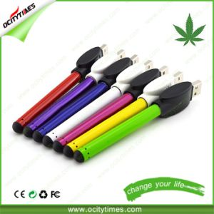 China Manufacturer Ecig Vape Pen Baterry E Cigarette pictures & photos