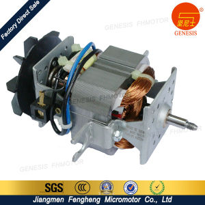 AC Motor Moulinex Blender Parts pictures & photos