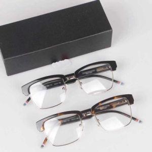 Classic Acetate Designed Optical Frame pictures & photos