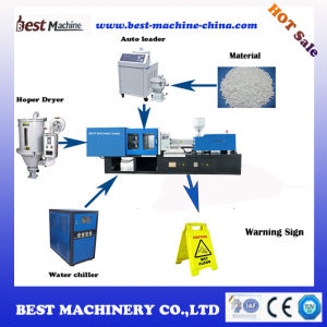 Plastic Warning Sign Making Machine pictures & photos