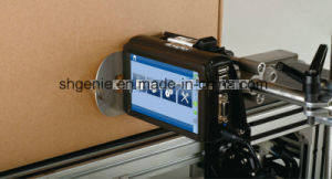 Model E2 Online Inkjet Printer