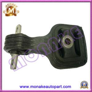 Car Rubber Spare Parts Torque Engine Mount for Honda (50890-TM5-981) pictures & photos