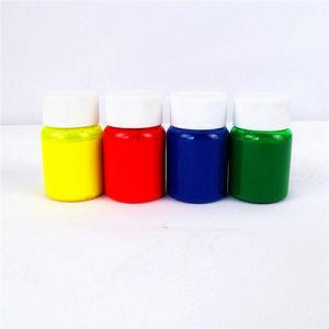 screen textilegarments printing pigment colorant paste - Colorant Textile