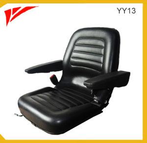 CE Certificate PVC Spare Parts Go Kart UTV Seat pictures & photos