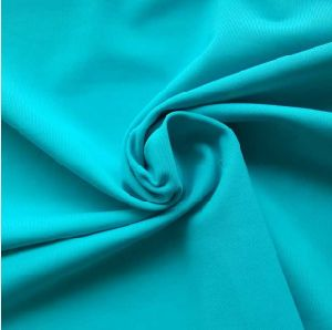 Waterproof and High Elastic Lycra Fabric pictures & photos