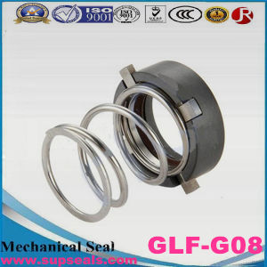 Mechanical Shaft Seals for Pumps G08 Grundfos pictures & photos