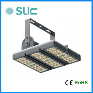 Hot Sale 120W IP65 LED Tunnel Lighting for Railway pictures & photos