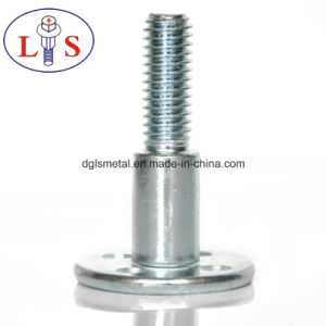 Hot Sales   Fastener Non-Standard Metal Bolts pictures & photos