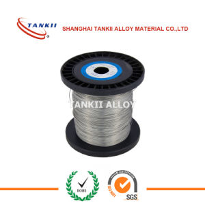 Anticorrosion Alloy Monel400 wire for Salt Making Equipment pictures & photos
