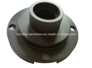 OEM Sand/Precision/Investment Casting pictures & photos