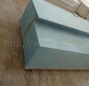 Fiber Cement Board (CE Marking Colorful Exterior Cladding or Facade) pictures & photos