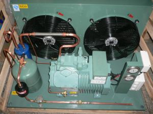 Bitzer Condensing Unit (15HP) pictures & photos