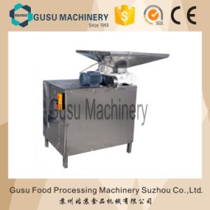 Ce Snack Food Chocolate Machine Sugar Pulverizer Grinding Machine pictures & photos