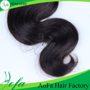 Virgin Human Hair for Wholesale Indian Human Hair Accessories pictures & photos