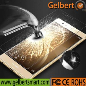 Huawei Ascend P9 Lite 9h Tempered Glass Screen Protector pictures & photos