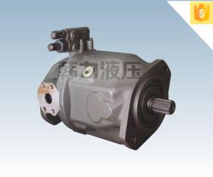 A10vso28 Piston Pump (rexroth) pictures & photos