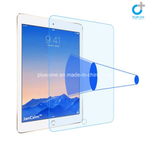 Anti-Blue Light Eye Protection Screen Protector for iPad Air 2 pictures & photos