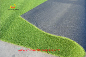 High Density Synthetic Turf for Golf Putting Green Anti-Mildew pictures & photos